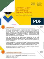 ACE_Modelo_de_mejora.pdf