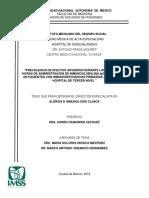 Tesis Alegia e Inmunología CVK.pdf