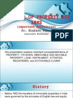 transferofpropertyactdef-180603080709