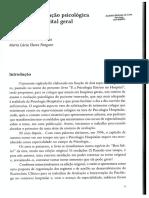 18. O ROTEIRO DE AVALIAÇÃO PSICOLÓGICA NO HOSPITAL GERAL.pdf
