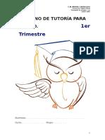 tereso.doc