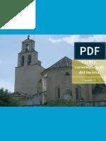 PERFIL DEL TURISTA.pdf