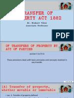 transferofpropertyact1882whocantransfer-180603081933