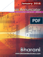 Annunciator-Brochure~Jan-2016.pdf