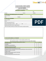 evaluacion supervisor practica PL.pdf