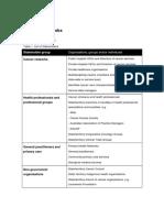 MSIP_Assignment.docx