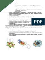 1 T5 Ejercicios de repaso La Biosfera - Los seres vivos.pdf