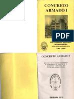 concreto-armado-i-fic-uni-2010.pdf