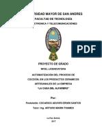 29338450 Automatizacion Industrial 141007182507 Conversion Gate02