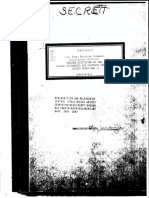 German Diplomatic activities WWII.pdf