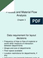 Quality Improvement 9th Edition .PDF