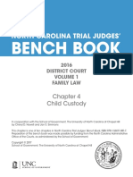 North Carolina Chapter-04_Bench-Book_2017-1.pdf