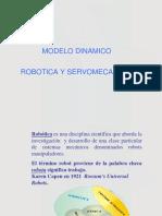 Introduccion_Control.pdf