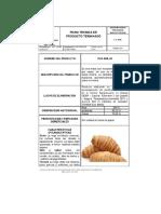 Ejemplo de Ficha Tecnica de Pan (Autoguardado)