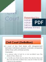 Presentation Civilcourts 150819065245 Lva1 App6892