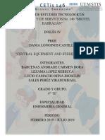 5 Ceye Proyecto No. 2 Ingles