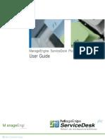 manageengineservicedeskplus8helpuserguide-110923023626-phpapp01.docx