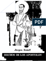 roloff-jurgen-hechos-de-los-apostoles.pdf