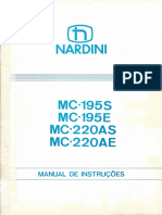 Manual torno Nardini modelo MC.pdf