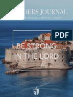 FoundersJournal92.pdf