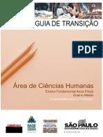 Guia de Transição - Ciências Humanas.pdf