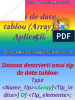 Tablouri_aplicatii.pptx