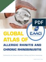 ENT_Atlas_web.pdf