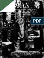 Manual de construccion de estructuras ligeras de madera.pdf