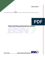 SNI 8153-2015_Sistem plambing pada bangunan gedung.pdf