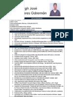 Sintesis Curricular  ENGELBERGH COLMENARES 2018.pdf