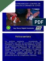 DIAGNOSTICO PREVENCION Y CONTROL DE ENFERMEDADES EN LA CRIANZA DE CUYES.pdf