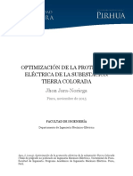 Optimizacion Proteccion SE Tierra Colorada.pdf