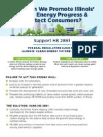 NPI Clean Energy Factsheet 05