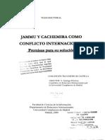 T24763 Sergio.pdf