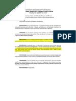 CONVENCION.BELEN DO PARA.pdf