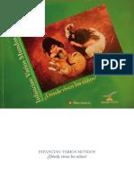infancias-varios-mundos-2009.pdf