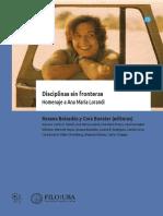 Disciplinas sin fronteras interactivo.pdf