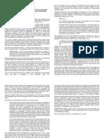 5. Davao Fruits v. Associated Labor Union