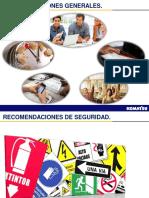 Contenido-Manual.pdf