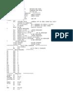 PRG14_ASM.TXT