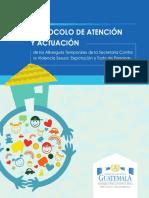 PROTOCOLO DE ATENCIÓN Y ACTUACIÓN DE LOS ALBERGUES TEMPORALES DE LA SVET. VERSIÓND DIGITAL_0_0.pdf