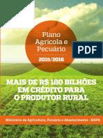 Plano Agrícola e Pecuário 2015-2016.pdf