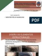 274116265-SOSTENIMIENTO-CON-MADERA-pdf.pdf
