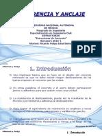 Aderencia de anclaje en hormigones.pdf