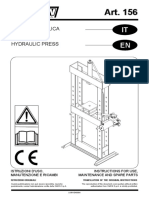 30 156 IT16.pdf