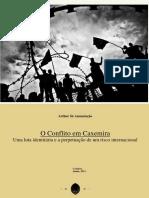 Dissertação_Arthur_Anunciação caxemira.pdf
