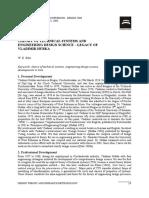 DS48_100.pdf