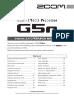 E_G5n-V2.0.pdf