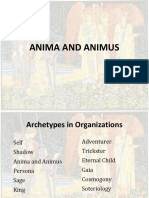 336906303 Pengurusan Dan Pengendalian Majlis 1 PDF