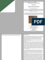 EL_FIN_DE_LAS_ERAS_YDownloadable_Proof-2.PDF